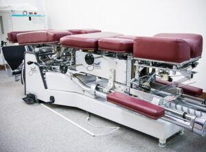 矯正治療に使用する器具
